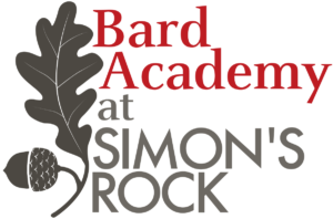 Leo Luning of Dover Plains Named to Bard Academy at Simon's Rock Honor Roll
