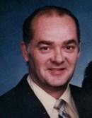 Obituary, Frederick L. Carr