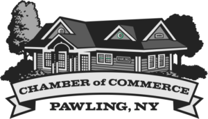 Coming Events By The Pawling Chamber of Commerce