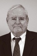 Obituary, Robert John Marvin