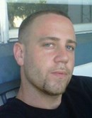 Obituary, Michael Wetzel