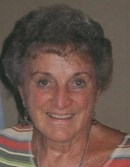 Obituary, Emmie Louise Liebhart Pilch
