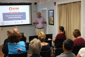 Educational Programs Abound at the Pawling Library