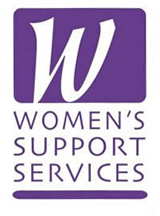 Autumn Events Benefiting Women's Support Services