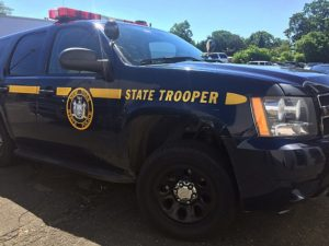 More Than 150 New Troopers Graduate from Across New York State