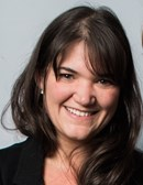 Obituary, Caitlin Murphy Nash