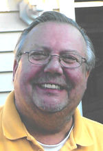 Obituary, Charles A. Wilkins