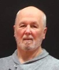Obituary, Daniel L. Dumas