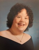 Obituary, Deana Martello