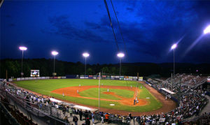 Critical Repairs and Maintenance  for Dutchess Stadium Voted Down