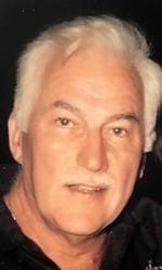 Obituary, Frank J. Kohl