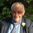 Obituary, James Murphy