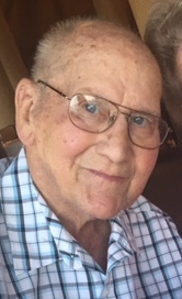 "Obituary, Harold""Hal""K. Schliecker"