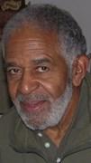 Obituary, Andrew Lee BeCoates