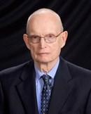 Obituary, Donald Van Benschoten
