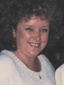 Obituary, Eileen F. O'Connor
