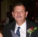 Obituary, Richard 'Dick' Hoag
