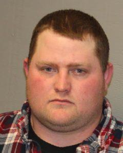 Catskill man arrested for grand larceny in Greenport