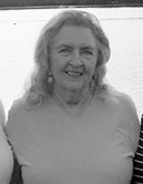 Obituary, Joan E. Hurley
