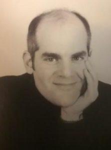 Obituary, Steven Francis Manzino