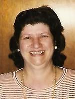 Mohegan Lake Motors >> Obituary, Mary C Gordineer – The Harlem Valley News