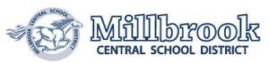Millbrook Fall 2018 Scholar-Athletes
