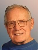 Obituary, Allen Patten