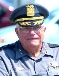 Obituary, Paul J. Proper Sr.