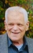 """Obituary, Theodore """"Ted"""" Thomas Howley Jr."""