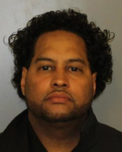 Traffic Stop in Town of Wallkill Results in Large Heroin Seizure