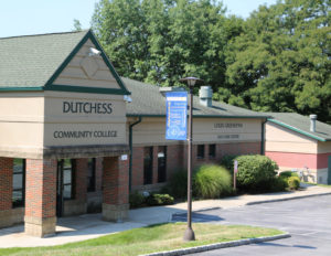 Dutchess Community College Receives Federal Grant to Expand Access to Day Care for Students' Children
