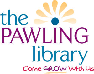 Pawling Library Spruces Up