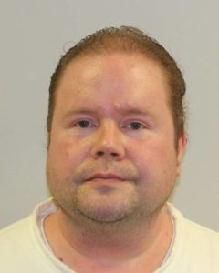 BRONX MAN ARRESTED FOR SENDING THREATENING LETTERS TOTHE PUTNAM COUNTY SHERIFF