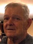 Obituary, David A. Kozlowski, Sr.