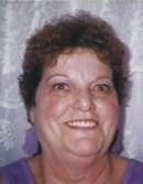 "Obituary, Delorez ""Dee"" W. Landsberg"