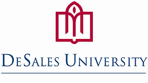 Kayla R. Anderson of Patterson earns Spring 2019 Dean's List at DeSales University