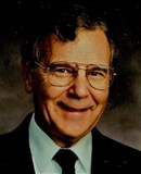 Obituary, Donald Raymond Chisamore
