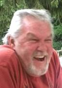 Obituary, William Robert Hitsman