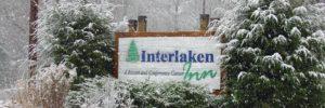 Interlaken Inn Hosts Sunday Brunch Fundraiser to Benefit Women's Support Services