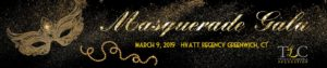 The Masquerade Gala to benefit the Ty Louis Campbell Foundation