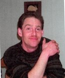 Obituary, Michael Thomas Kinzel
