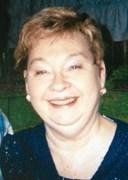 Obituary, Priscilla Murphy