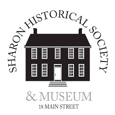 Joey Brennan Awarded Internship for Sharon Historical Society & Museum