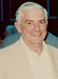 Obituary, Timothy Joseph Kelly, Jr.