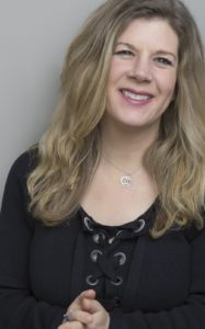 Million-Selling Singer/Songwriter Dar Williams to Lecture at DCC