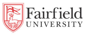 Marissa M. Foster of Pawling, Kyle R. Halkett of Patterson  Graduate from Fairfield University
