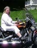 Obituary, Patricia Ann Doyle