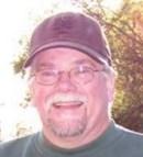 Obituary, Glenn Knapp