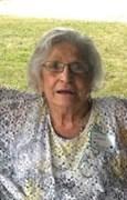 Obituary, Helen Arlene Riley