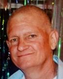 Obituary, John W. Horton
